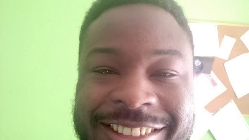 Ife Owofemi