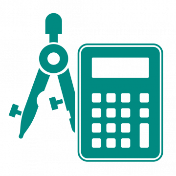 Online Maths Tutoring - get proper explanations face-to-face with an experienced tutor