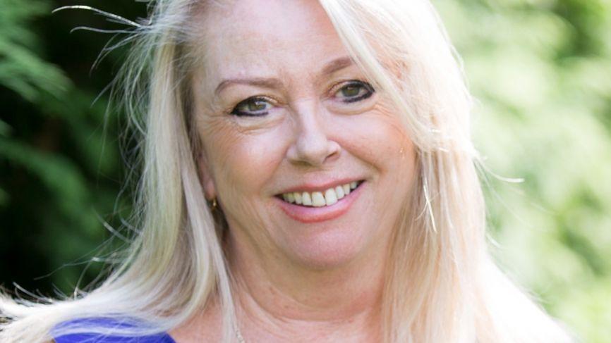 Pauline Fabbricatore
