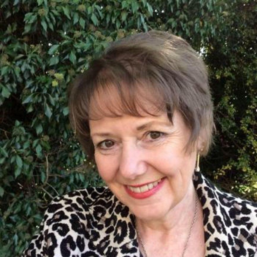 Debbie Durack